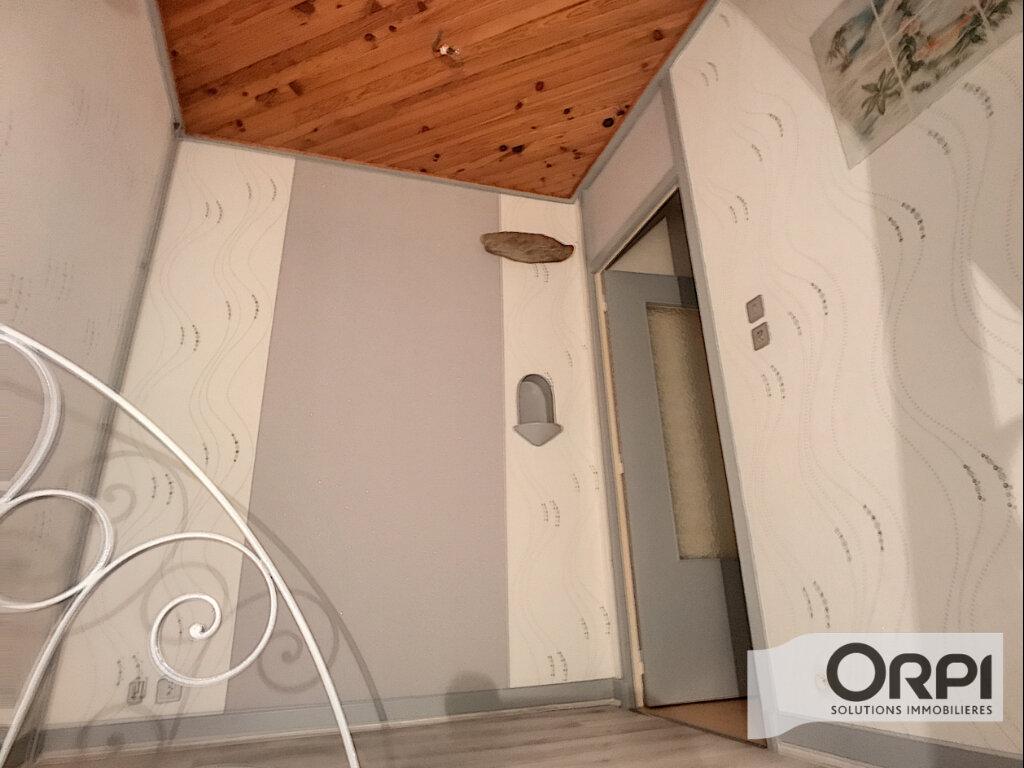 Maison à vendre 3 45m2 à Montluçon vignette-8