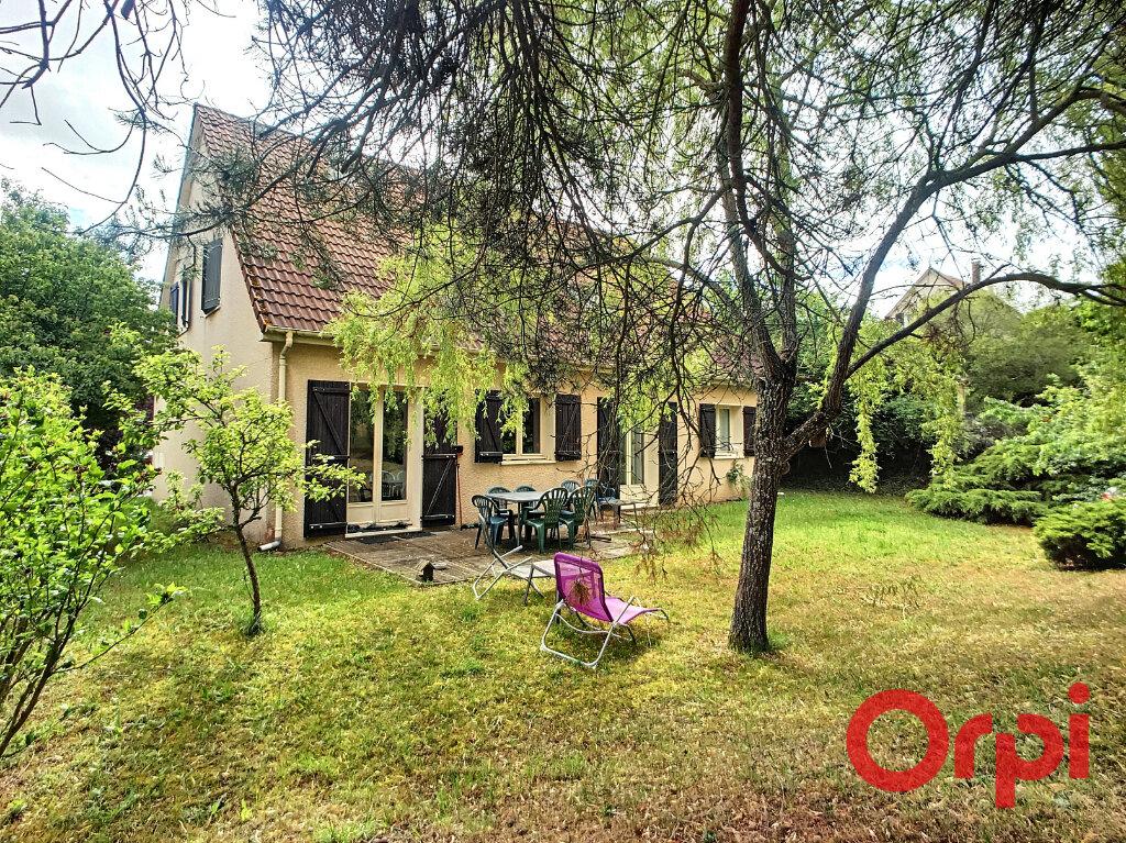Maison à vendre 5 152m2 à Montluçon vignette-5