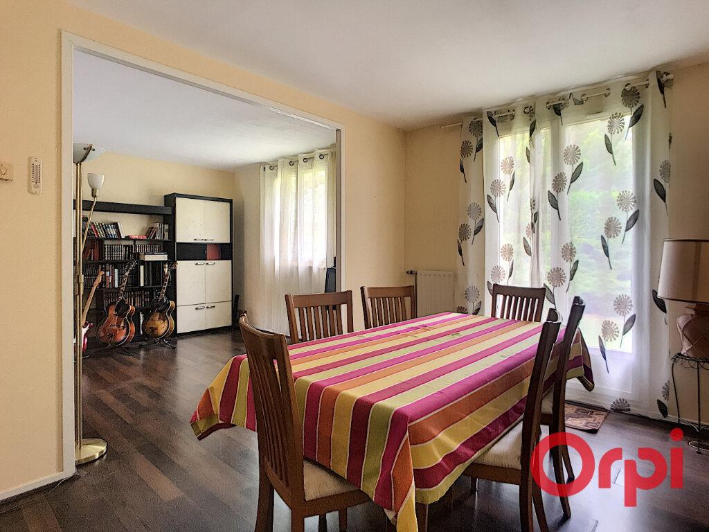 Maison à vendre 5 152m2 à Montluçon vignette-8
