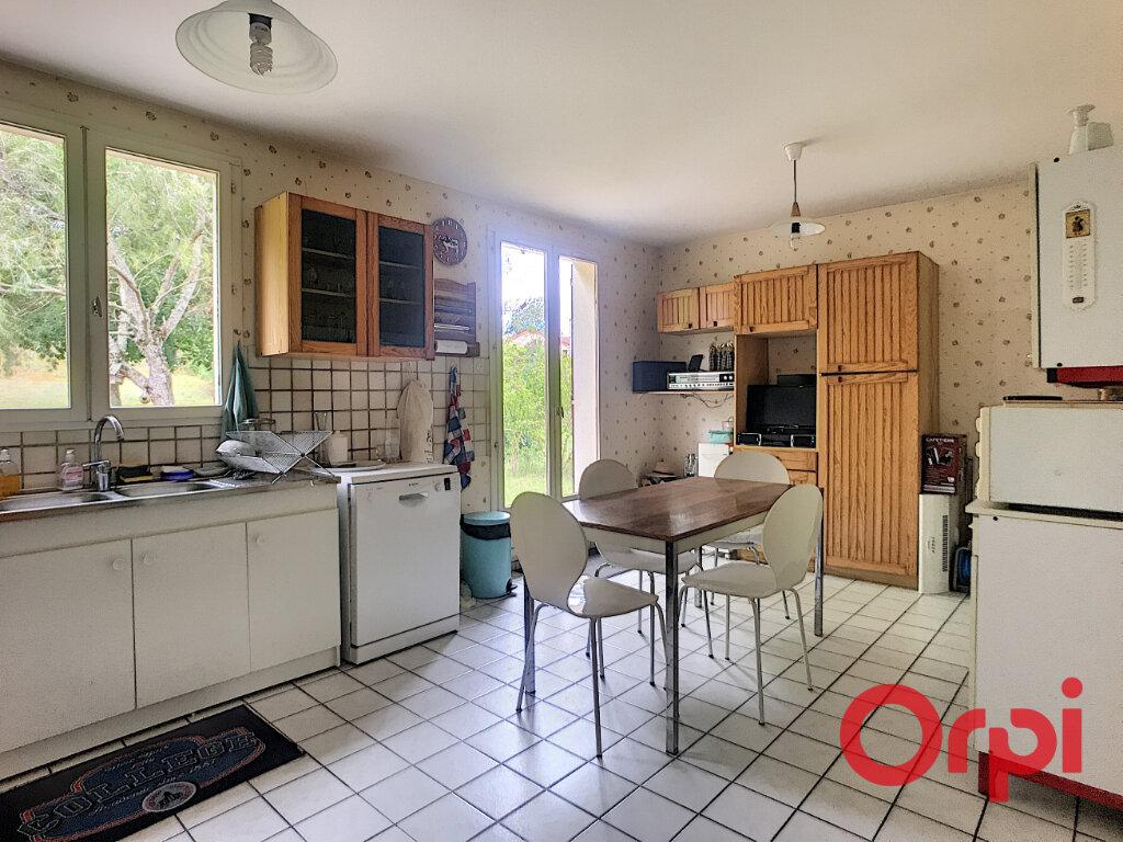 Maison à vendre 5 152m2 à Montluçon vignette-9