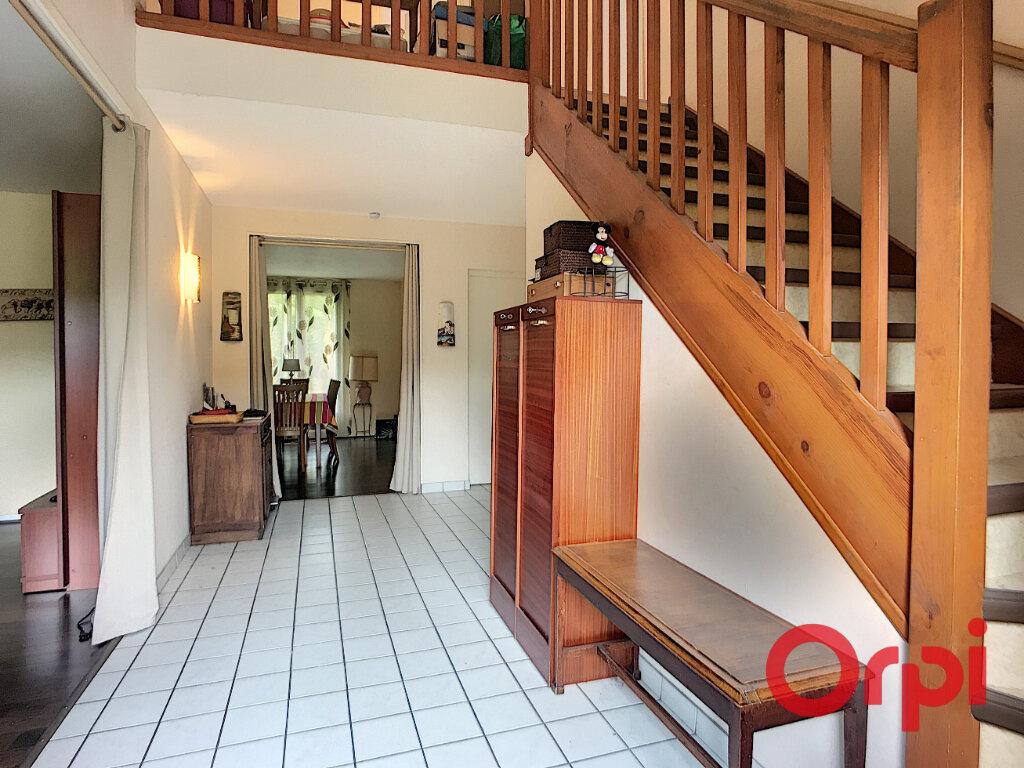 Maison à vendre 5 152m2 à Montluçon vignette-10