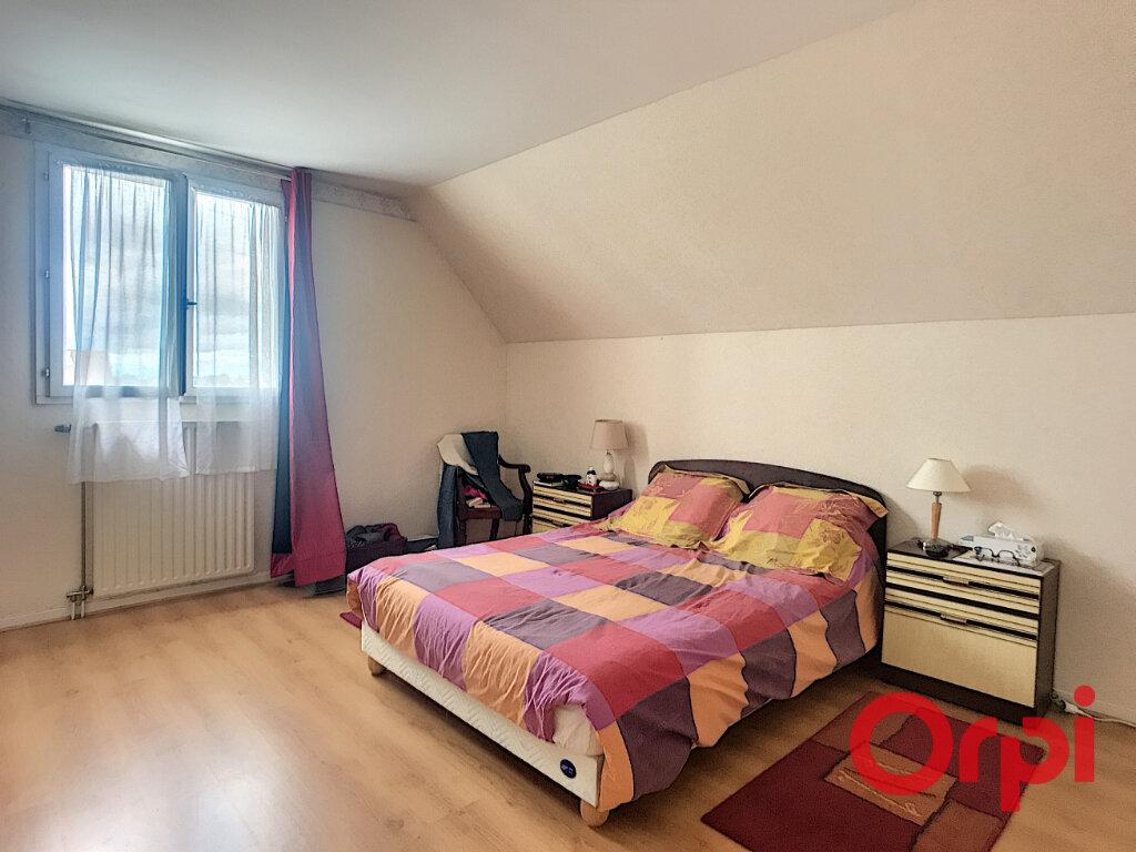 Maison à vendre 5 152m2 à Montluçon vignette-11