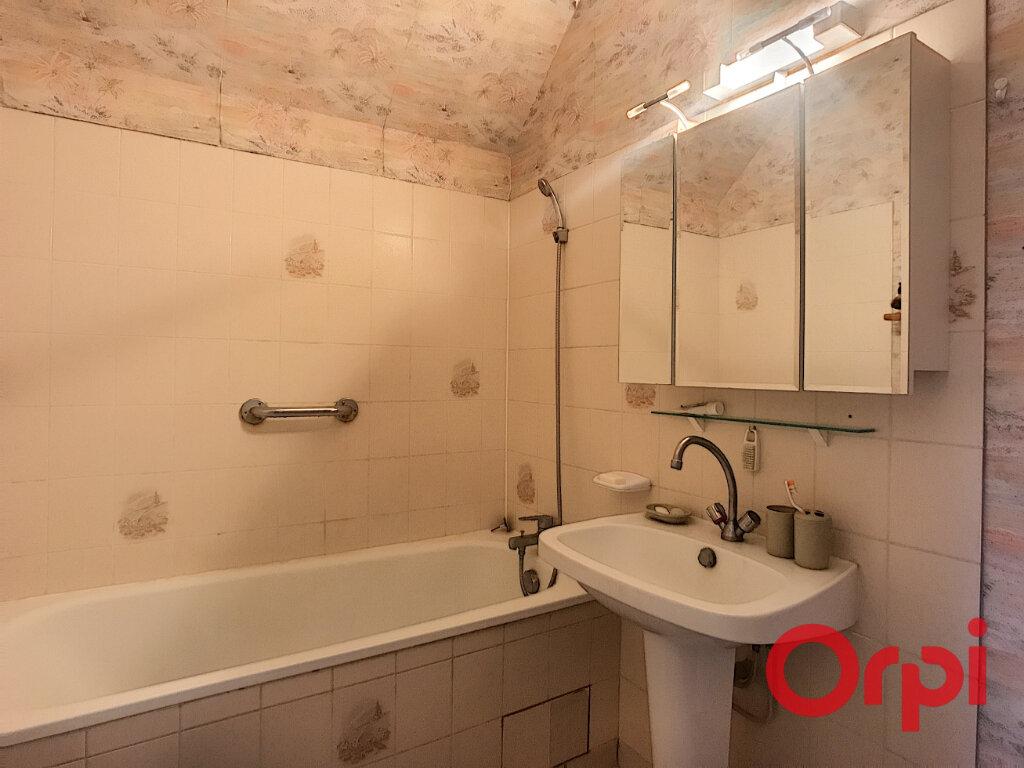 Maison à vendre 5 152m2 à Montluçon vignette-12