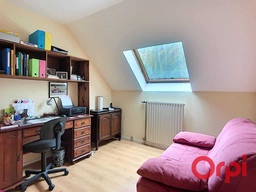 Maison à vendre 5 152m2 à Montluçon vignette-13