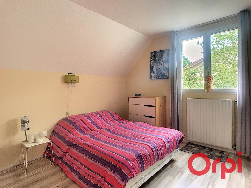 Maison à vendre 5 152m2 à Montluçon vignette-14