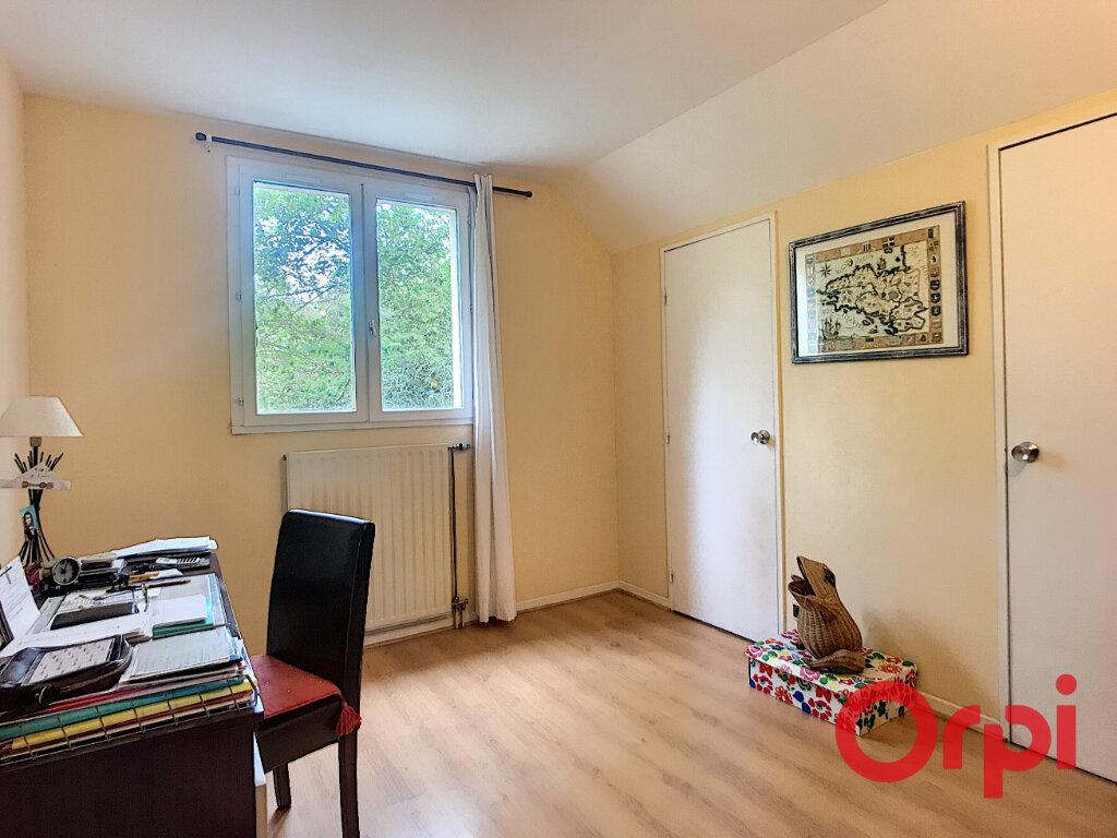 Maison à vendre 5 152m2 à Montluçon vignette-15