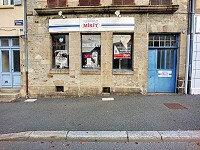 Local commercial à louer 0 200m2 à Guéret vignette-2