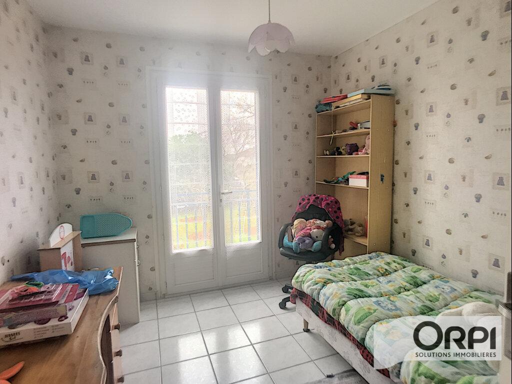 Maison à vendre 7 170m2 à Chamblet vignette-5