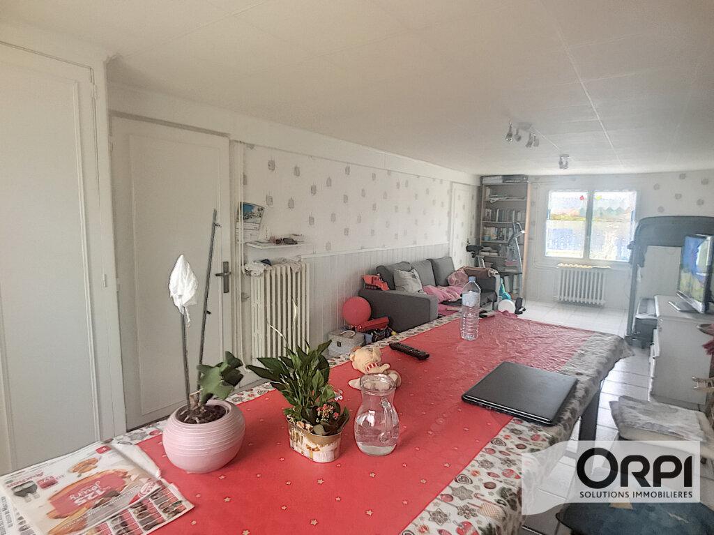 Maison à vendre 7 170m2 à Chamblet vignette-6