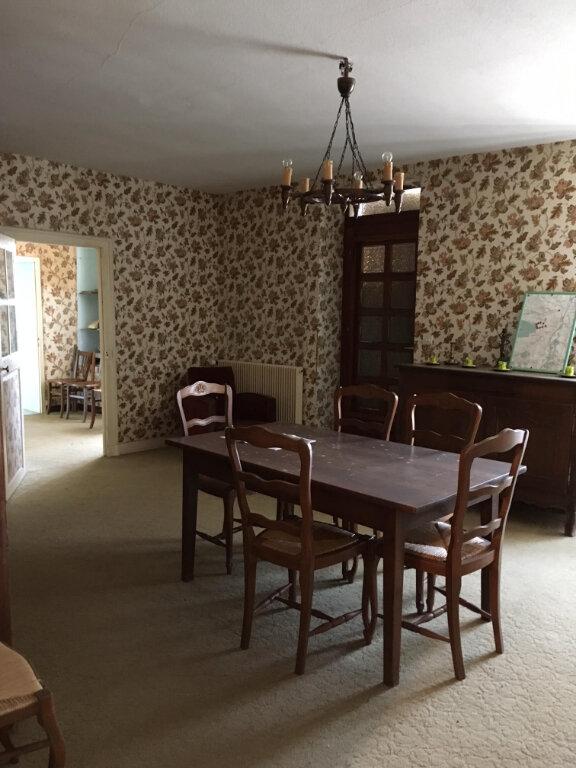 Maison à vendre 5 94m2 à Nassigny vignette-4