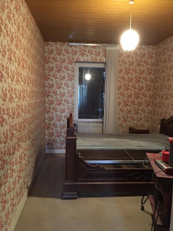Maison à vendre 5 94m2 à Nassigny vignette-5