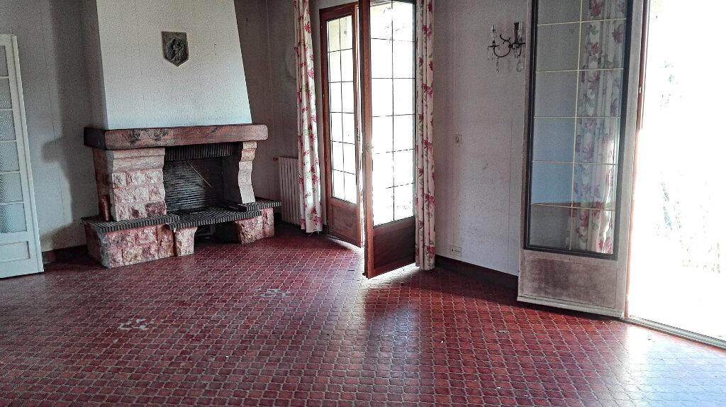 Maison à vendre 4 93m2 à Domérat vignette-3