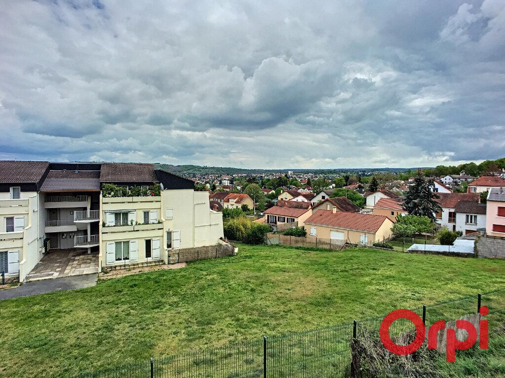 Appartement à vendre 2 41.37m2 à Montluçon vignette-4