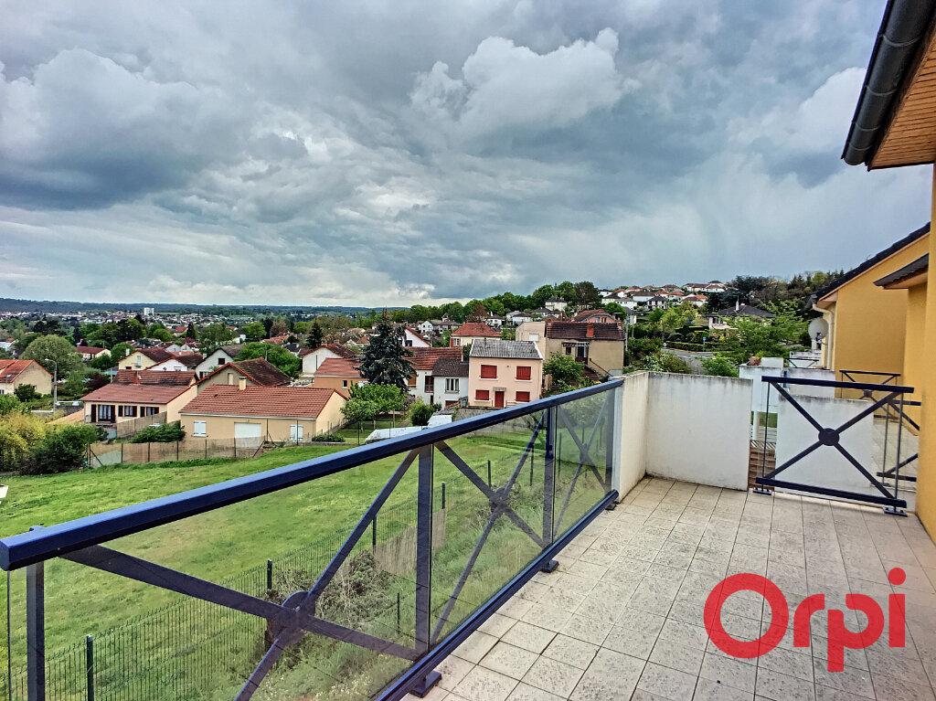 Appartement à vendre 2 41.37m2 à Montluçon vignette-7
