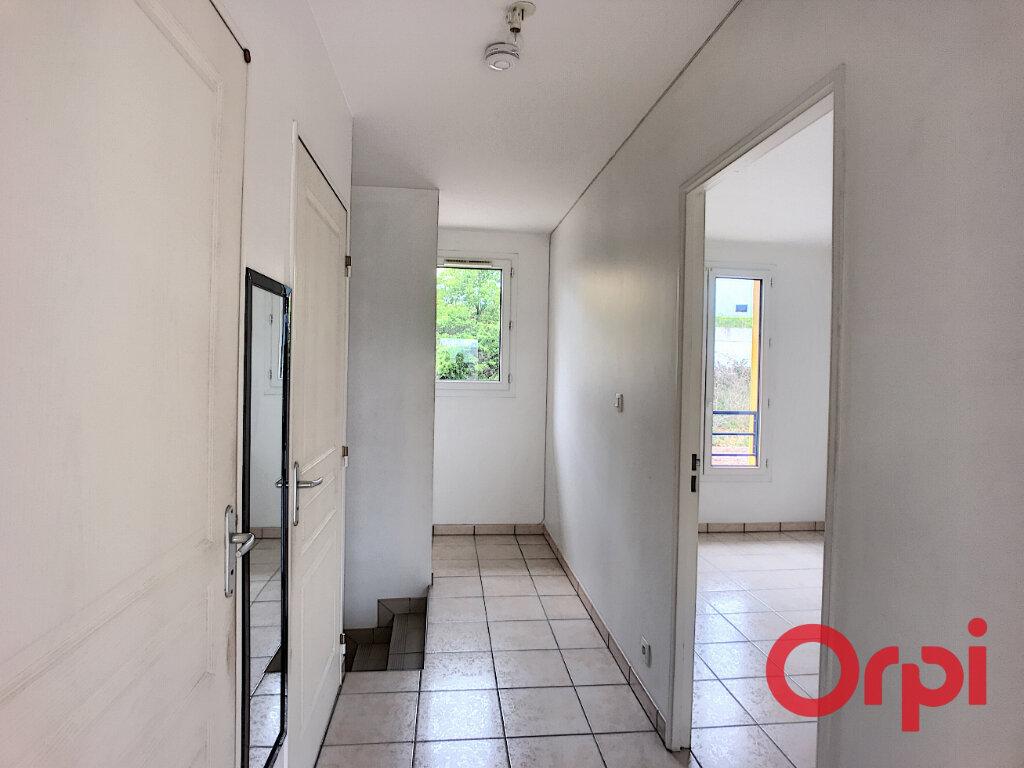 Appartement à vendre 2 41.37m2 à Montluçon vignette-8