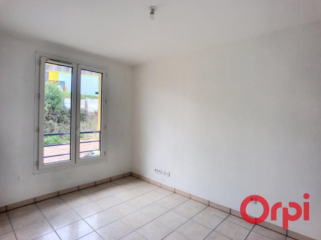 Appartement à vendre 2 41.37m2 à Montluçon vignette-10