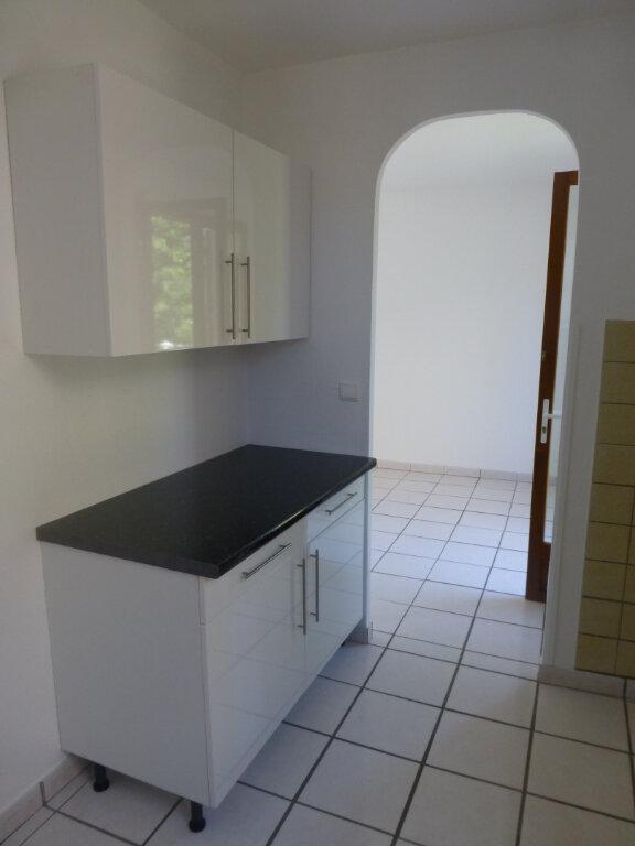 Maison à vendre 4 54m2 à Montluçon vignette-10
