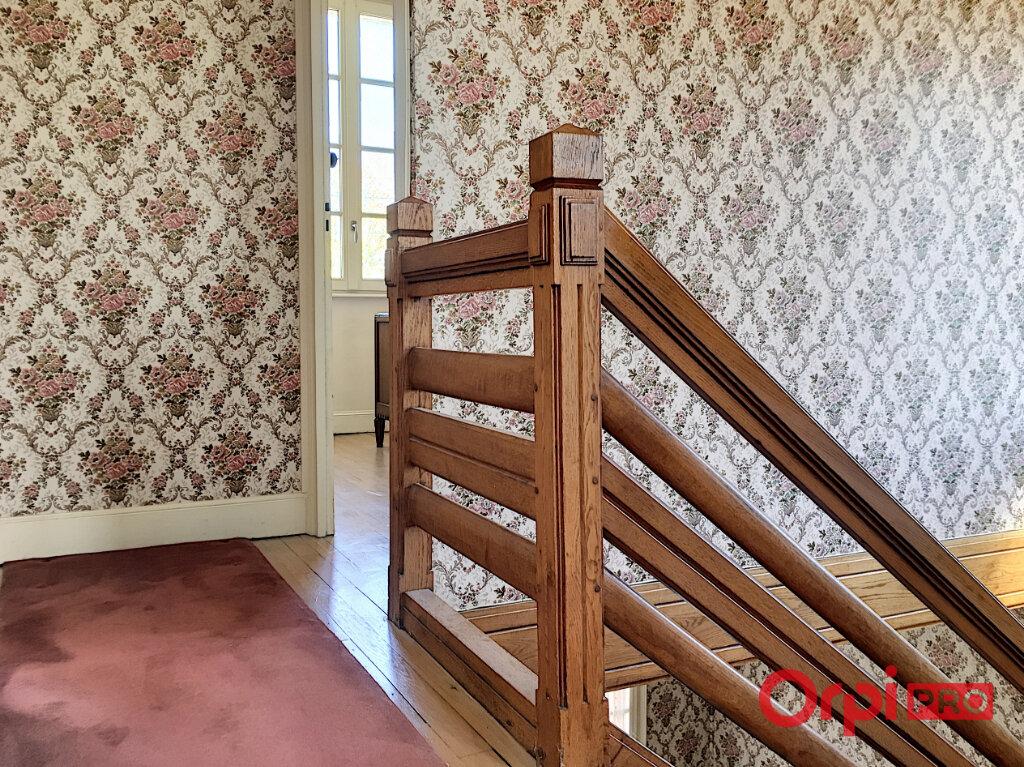 Maison à vendre 6 139m2 à Montluçon vignette-7