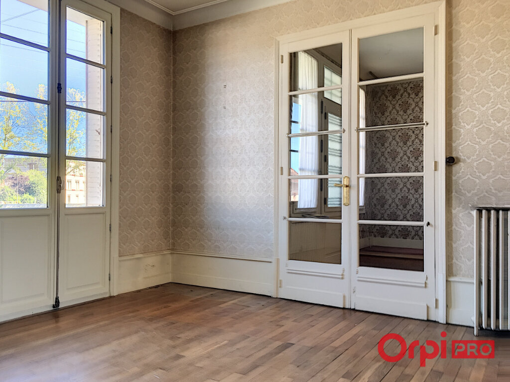 Maison à vendre 6 139m2 à Montluçon vignette-11