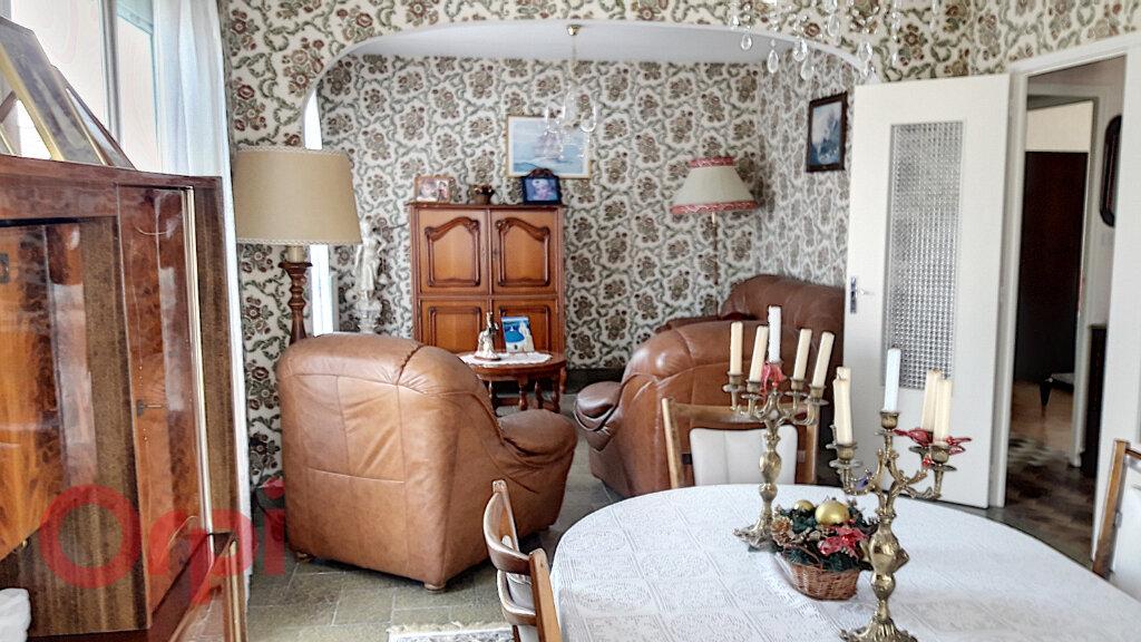 Maison à vendre 10 154m2 à Domérat vignette-8