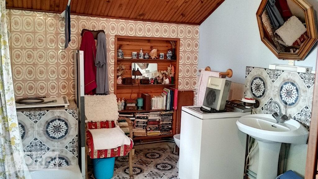 Maison à vendre 2 70m2 à Louroux-de-Beaune vignette-4