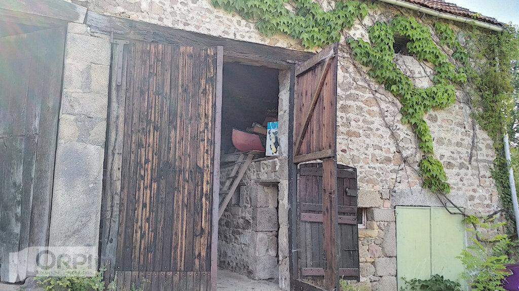 Maison à vendre 2 70m2 à Louroux-de-Beaune vignette-15