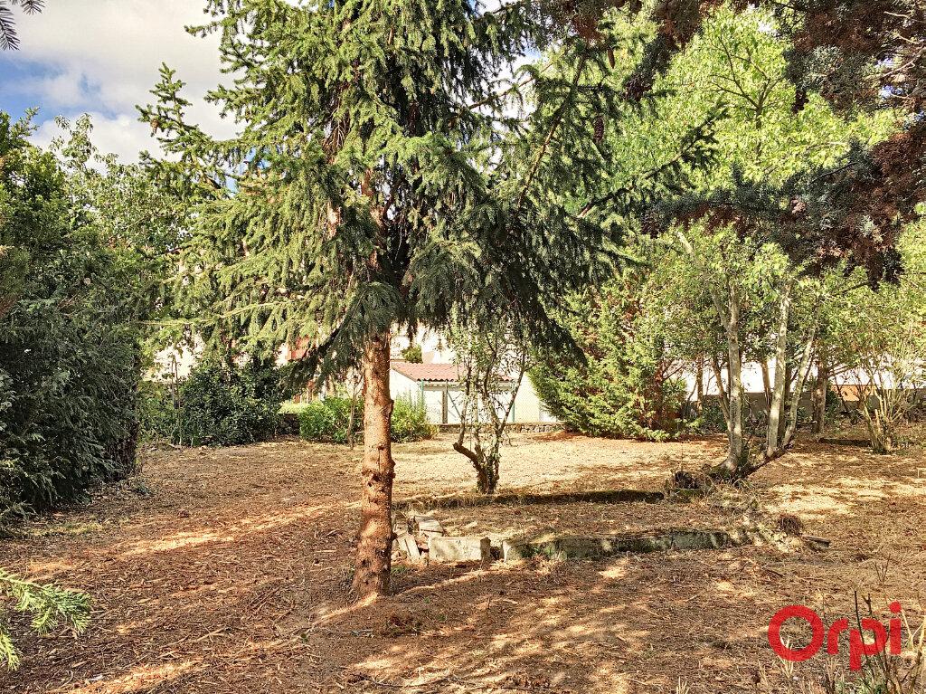 Maison à vendre 3 42m2 à Montluçon vignette-5