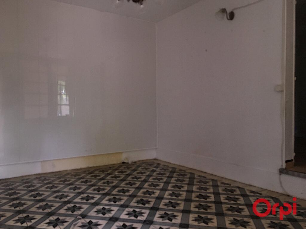 Maison à vendre 3 42m2 à Montluçon vignette-7