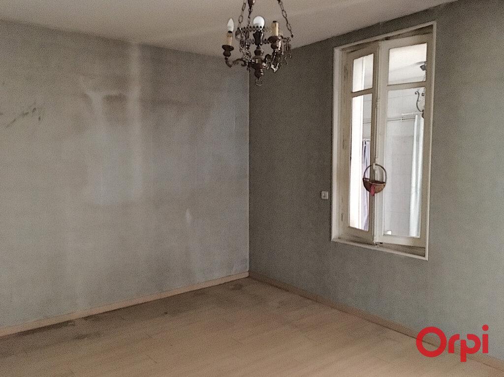 Maison à vendre 3 42m2 à Montluçon vignette-8