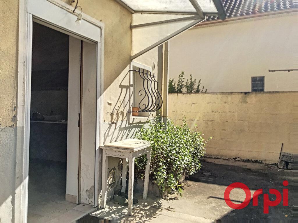 Maison à vendre 3 77m2 à Montluçon vignette-3