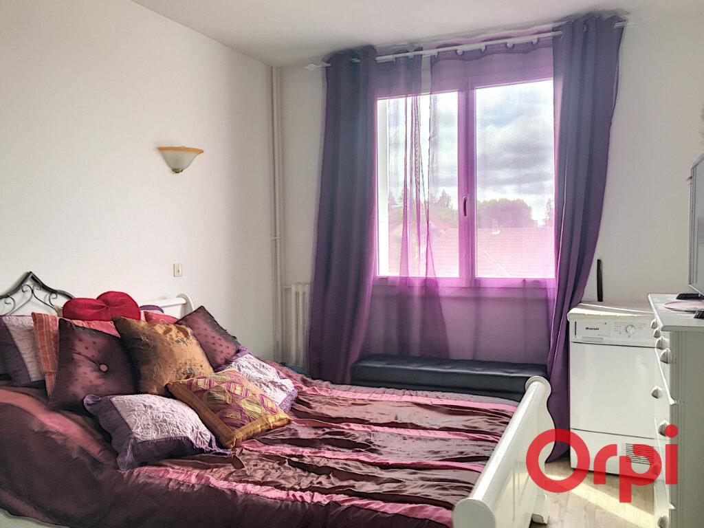 Appartement à vendre 3 58m2 à Montluçon vignette-6