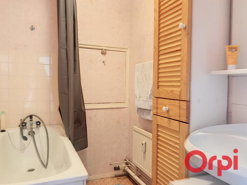 Appartement à vendre 2 52.25m2 à Montluçon vignette-6