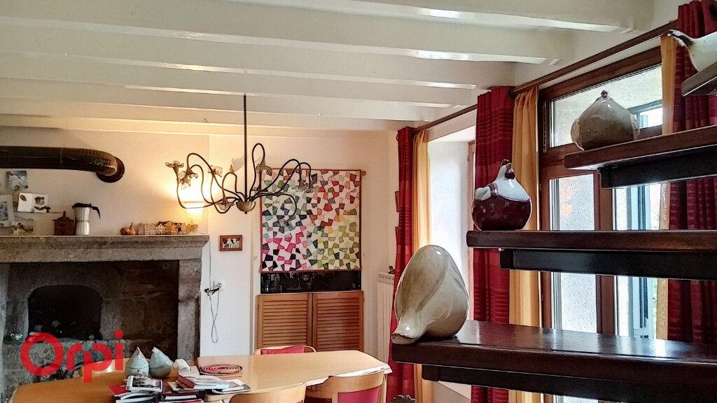 Maison à vendre 7 215m2 à Louroux-de-Beaune vignette-6
