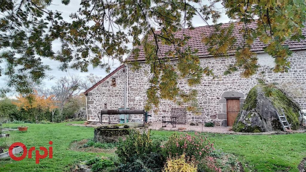 Maison à vendre 7 215m2 à Louroux-de-Beaune vignette-12