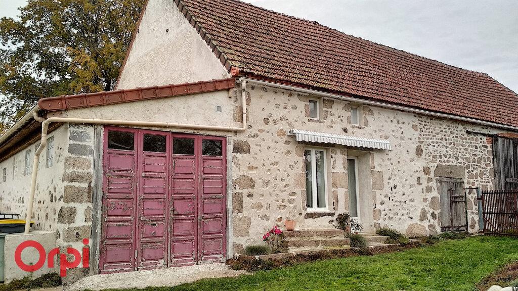 Maison à vendre 7 215m2 à Louroux-de-Beaune vignette-14