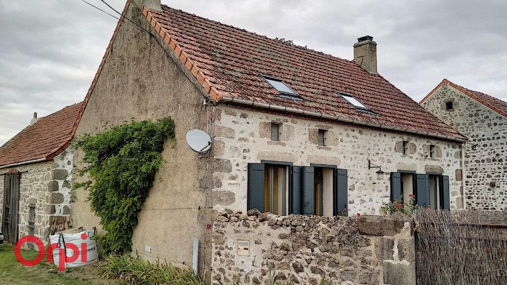 Maison à vendre 7 215m2 à Louroux-de-Beaune vignette-16