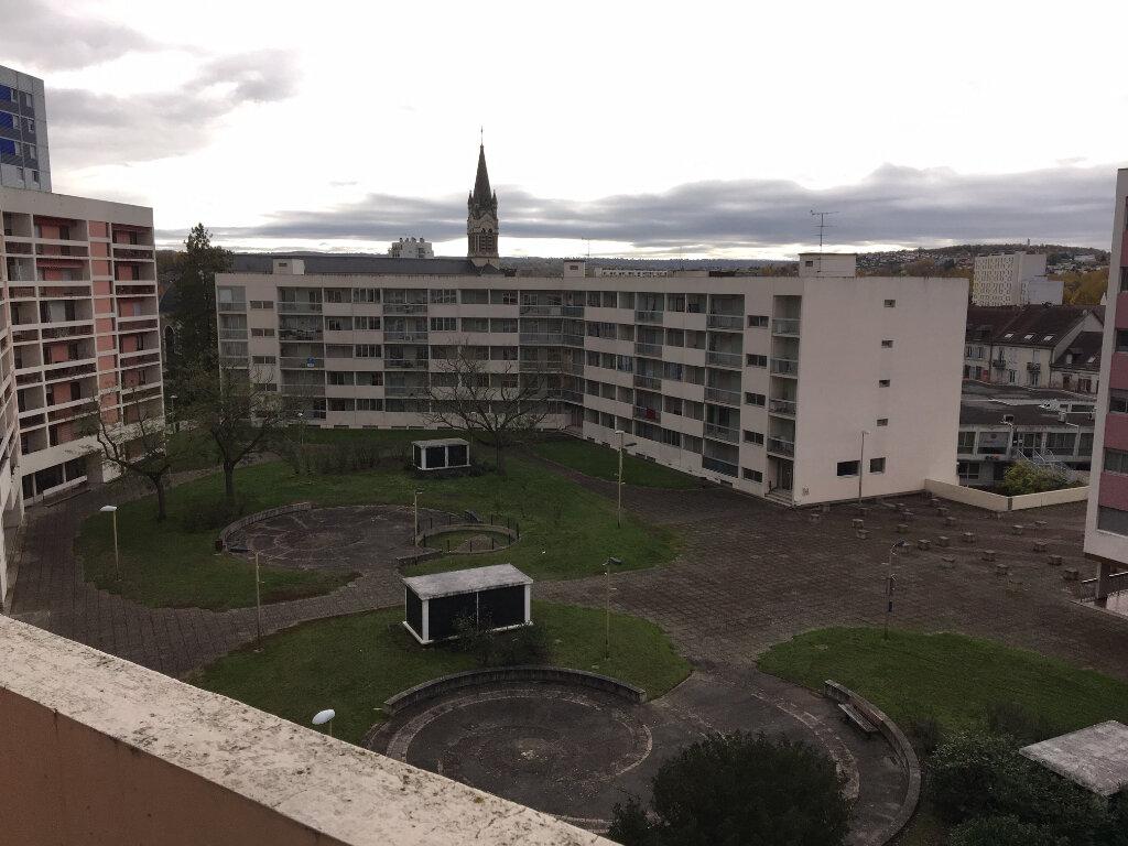 Appartement à vendre 3 59m2 à Montluçon vignette-6