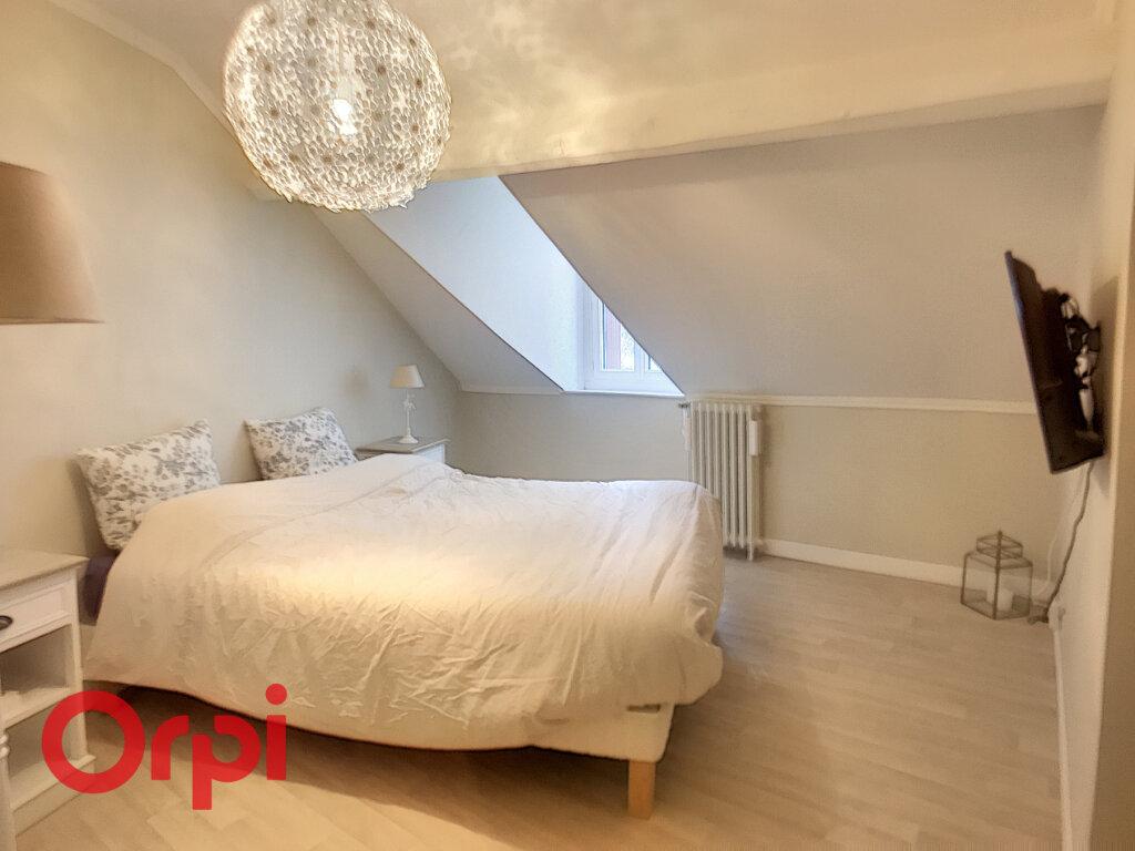 Maison à vendre 5 108m2 à Montluçon vignette-7