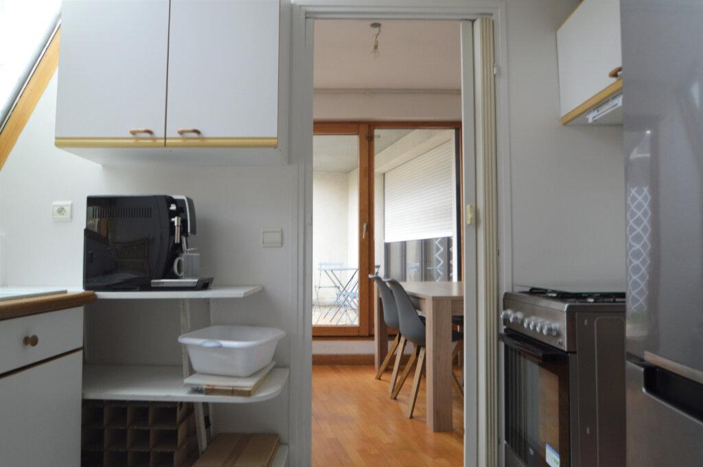 Appartement à louer 3 69.51m2 à Pau vignette-4