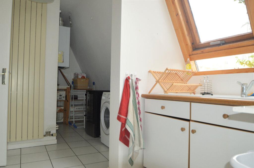 Appartement à louer 3 69.51m2 à Pau vignette-5