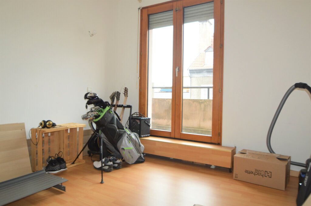 Appartement à louer 3 69.51m2 à Pau vignette-7