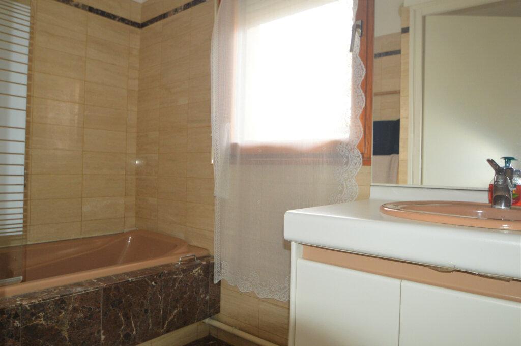 Appartement à louer 3 69.51m2 à Pau vignette-8