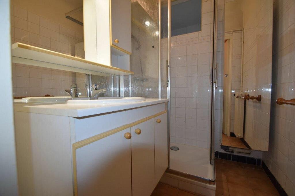 Appartement à louer 3 71m2 à Pau vignette-7