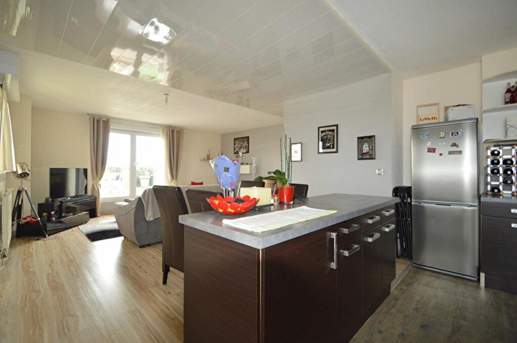 Appartement à louer 4 82.1m2 à Pau vignette-4