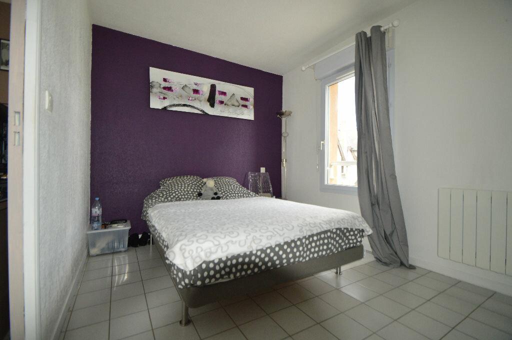 Appartement à louer 2 35m2 à Pau vignette-5