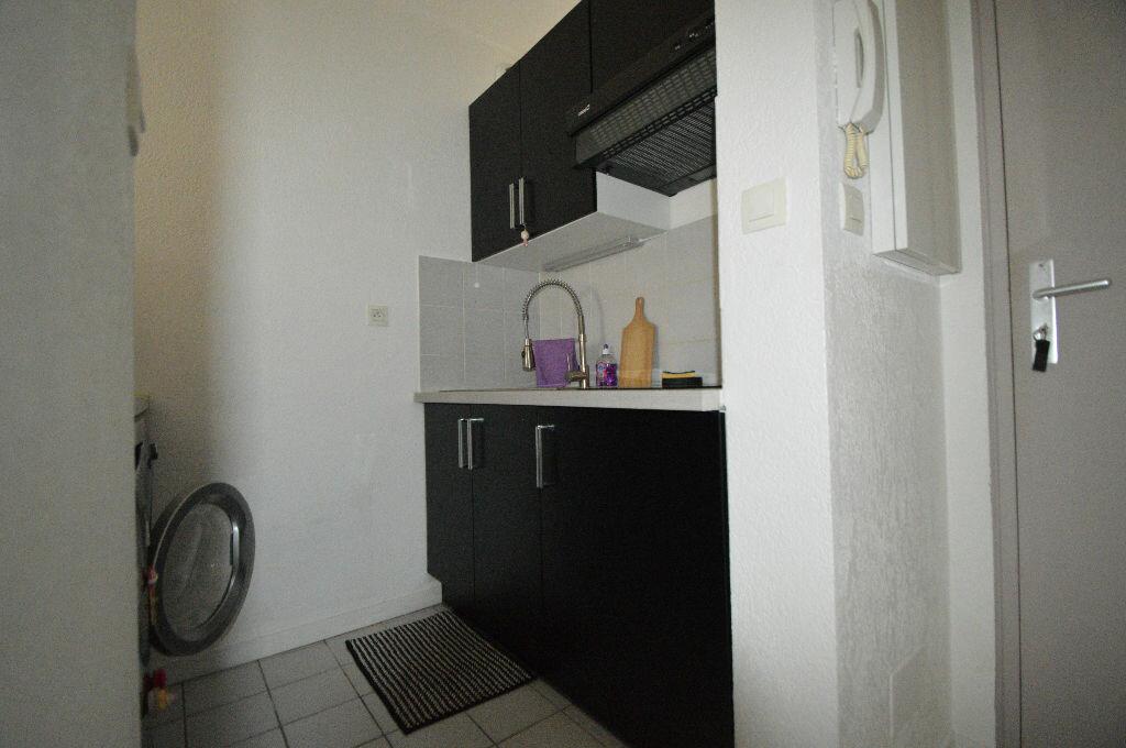 Appartement à louer 2 35m2 à Pau vignette-6