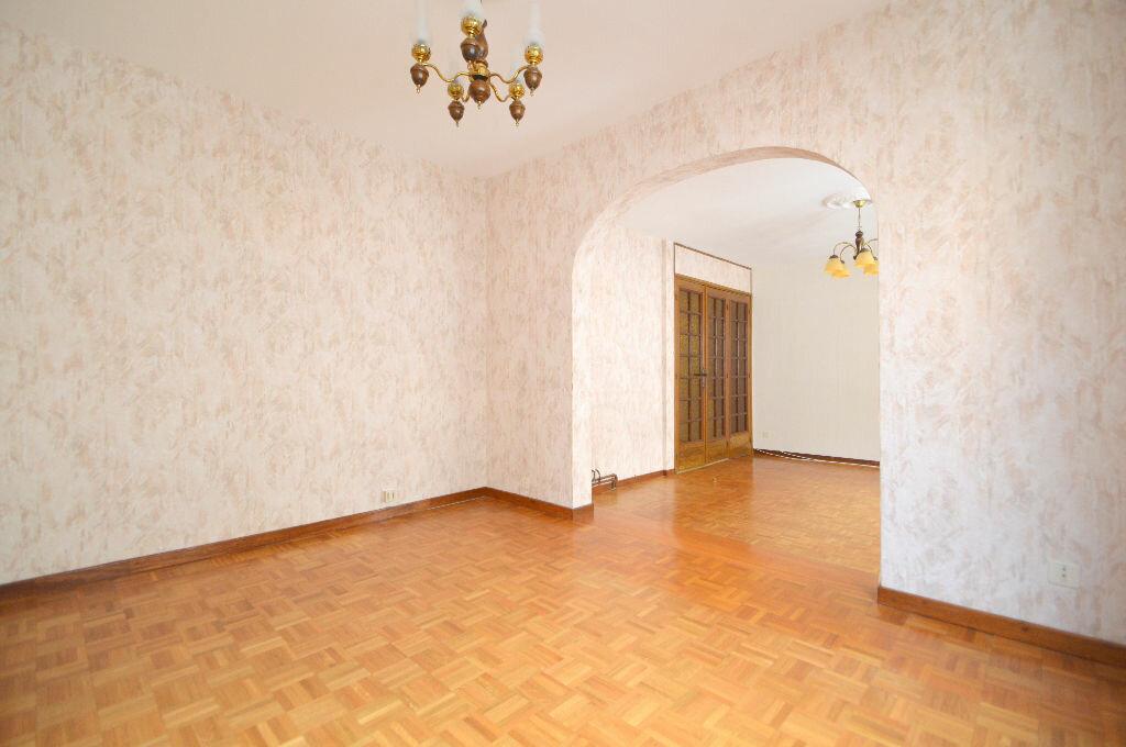Appartement à louer 4 76m2 à Pau vignette-1