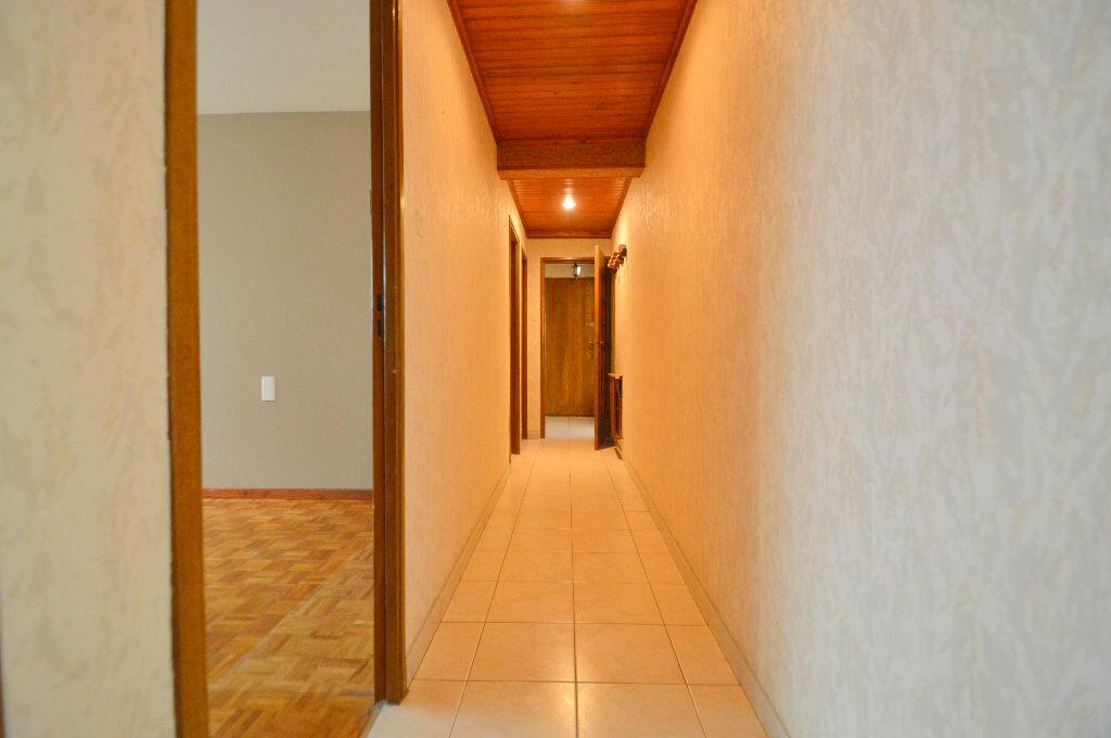 Appartement à louer 4 76m2 à Pau vignette-4