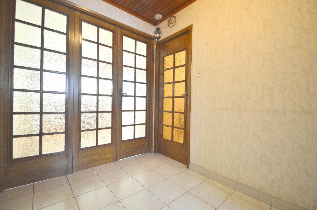 Appartement à louer 4 76m2 à Pau vignette-5