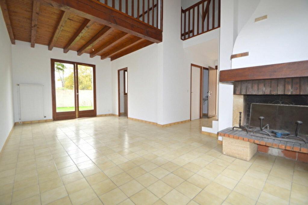 Maison à louer 4 95.57m2 à Jurançon vignette-2